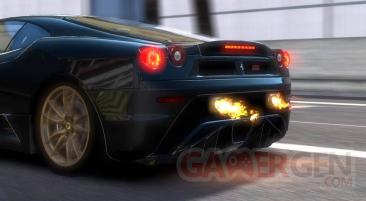 Test_Drive_Ferrari_screenshot_15012012_05.png