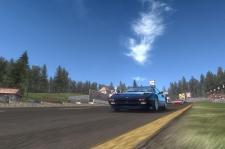 Test_Drive_Ferrari_screenshot_15012012_06.png