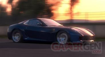 Test_Drive_Ferrari_screenshot_15012012_07.png