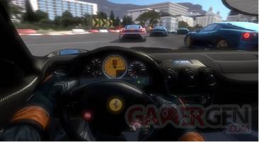 Test_Drive_Ferrari_screenshot_15012012_10.png