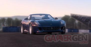 Test_Drive_Ferrari_screenshot_15012012_11.png