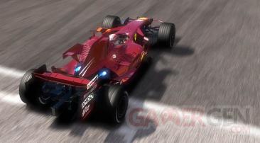 Test_Drive_Ferrari_screenshot_15012012_13.png