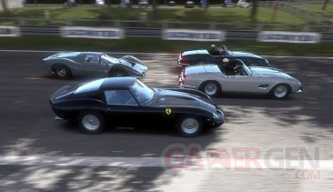Test_Drive_Ferrari_screenshot_15012012_14.png