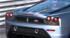 Test_Drive_Ferrari_screenshot_15012012_15.png