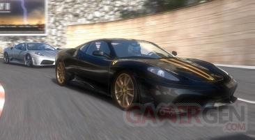 Test_Drive_Ferrari_screenshot_15012012_16.png