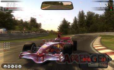 Test_Drive_Ferrari_screenshot_15012012_17.png