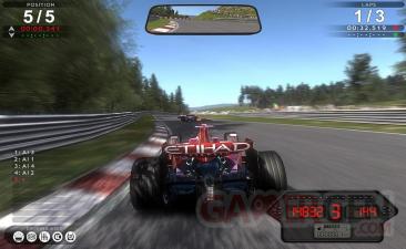 Test_Drive_Ferrari_screenshot_15012012_18.png