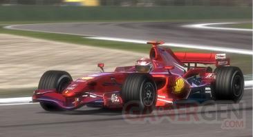 Test_Drive_Ferrari_screenshot_15012012_20.png
