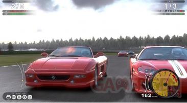 Test_Drive_Ferrari_screenshot_15012012_22.png