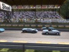 Test_Drive_Ferrari_screenshot_15012012_24.png