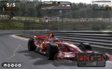 Test_Drive_Ferrari_screenshot_15012012_27.png