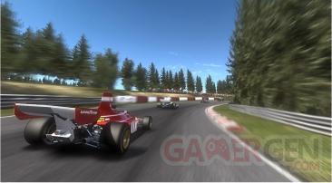 Test_Drive_Ferrari_screenshot_15012012_28.png