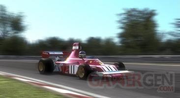 Test_Drive_Ferrari_screenshot_15012012_29.png