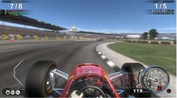 Test_Drive_Ferrari_screenshot_15012012_30.png