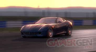 Test_Drive_Ferrari_screenshot_15012012_32.png