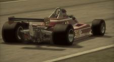 Test_Drive_Ferrari_screenshot_15012012_33.png