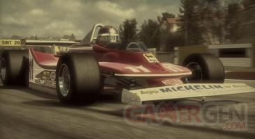 Test_Drive_Ferrari_screenshot_15012012_34.png