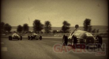 Test_Drive_Ferrari_screenshot_15012012_35.png