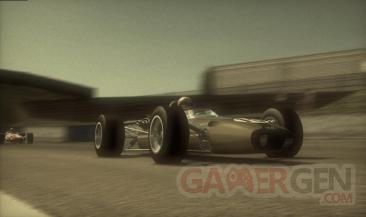 Test_Drive_Ferrari_screenshot_15012012_36.png