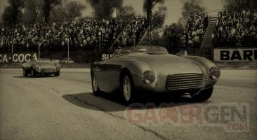 Test_Drive_Ferrari_screenshot_15012012_37.png