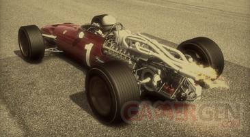 Test_Drive_Ferrari_screenshot_15012012_38.png