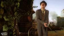 Le Testament de Sherlock Holmes 03.05 (2)
