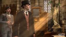 Le Testament de Sherlock Holmes 03.05 (4)