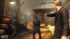 Le Testament de Sherlock Holmes 03.05 (5)