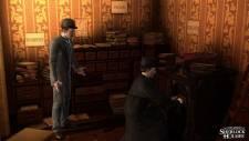 Le Testament de Sherlock Holmes 03.05