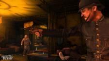 Le-Testament-de-Sherlock-Holmes_23-08-2012_screenshot (1)