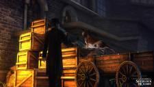 Le-Testament-de-Sherlock-Holmes_23-08-2012_screenshot (2)