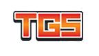 TGS-2012-Head-190912-01