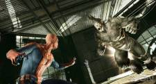 The-Amazing-Spider-Man_23-02-2012_screenshot-2