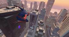 The-Amazing-Spider-Man_screenshot-1