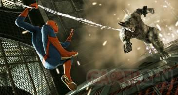The-Amazing-Spider-Man_screenshot-3