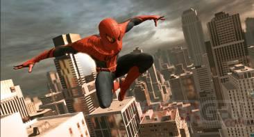 The-Amazing-Spider-Man_screenshot-6