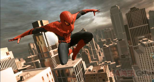 The-Amazing-Spider-Man_screenshot-6