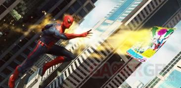 The_Amazing_Spiderman_comics_screenshot_17052012 (1)