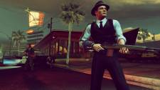 The Bureau XCOM Declassified images screenshots 1