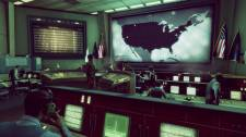The Bureau XCOM Declassified images screenshots 2