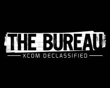 The Bureau XCOM Declassified images screenshots 4