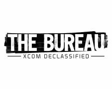 The Bureau XCOM Declassified images screenshots 5