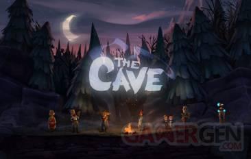 the-cave-playstation-3-screenshots (8)