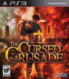 The-Curse-Crusade_15-07-2011_jaquette-PS3