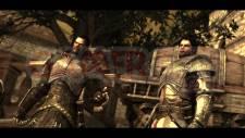 The-Curse-Crusade_15-07-2011_screenshot-1
