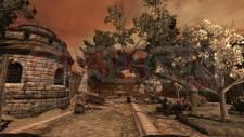 The-Curse-Crusade_15-07-2011_screenshot-2