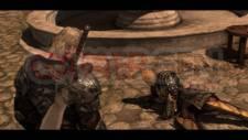 The-Curse-Crusade_15-07-2011_screenshot-3