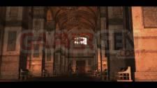 The-Curse-Crusade_15-07-2011_screenshot-4