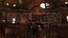 The-Curse-Crusade_15-07-2011_screenshot-5