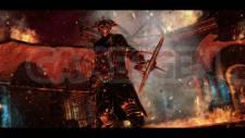 The-Curse-Crusade_15-07-2011_screenshot-6